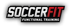 Soccerfit Functional Training logo